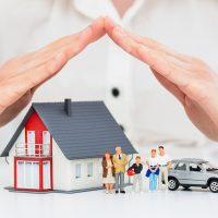los-seguros-tipologia-y-fiscalidad-seguro-del-hogar-y-del-coche-noticias-infocif